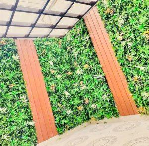ارخص تنسيق حدائق